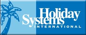 11952_Holiday_logo