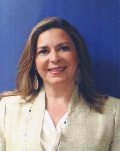 16_Lic. Ana Patricia de la Peña Sánchez (2014-2015)