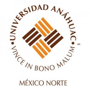 Anahuac Interno