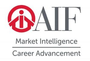 AIF-Logo-2015