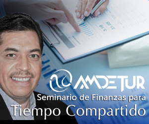 ad-seminario2