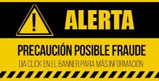 banner-advertencia