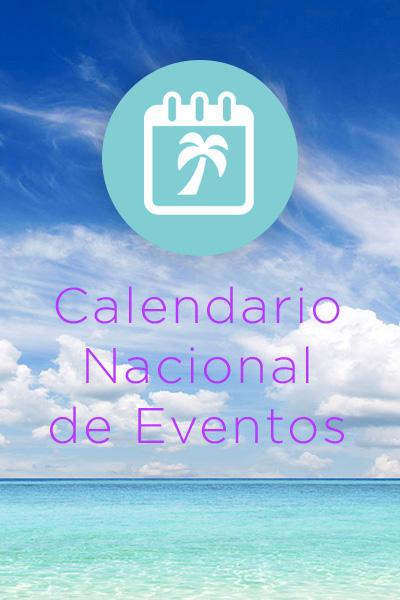 banner-calendario-nacional-eventos