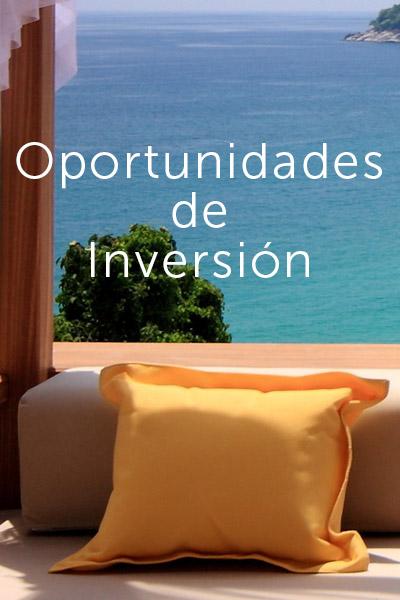 banner-oportunidades