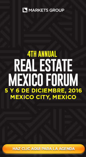 banner-real-estate-2016-12