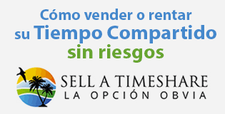 banner-sell-a-timeshare1