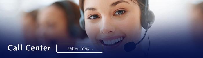 banner_servicios_callcenter