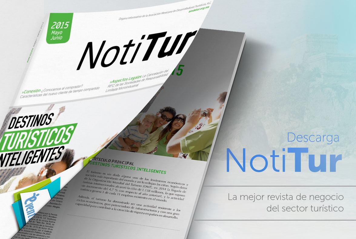 bg_notitur