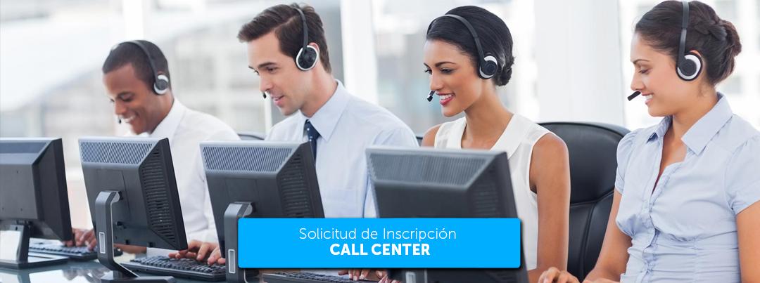 callcentee