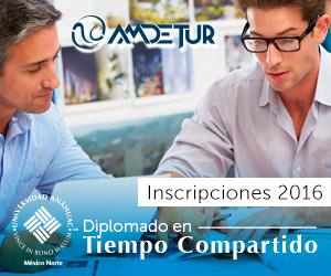 dtc-adwebtcprox2016