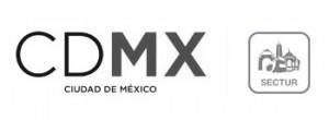estudios-cdmx