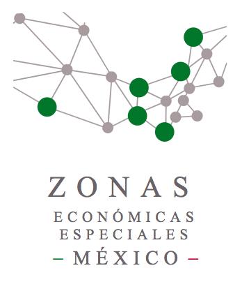 estudios-zonas-logo
