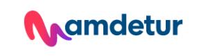 head_logo_amdetur