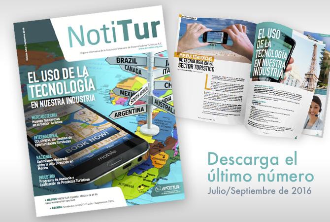 notitur-banner-2016-septiembre