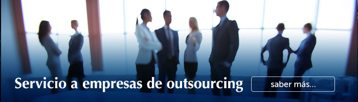 outsourcing-img