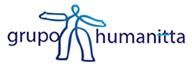 humaniti