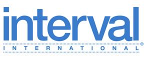 patrocinadores-interval2