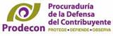 prodecon3