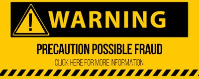warning_ingles