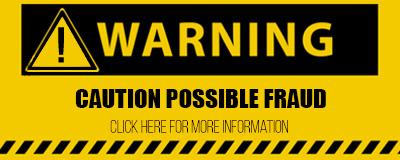 warning_ingles2