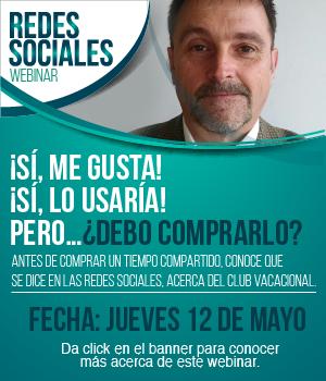 webinar_redessociales-01