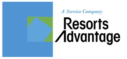logo-resorts-advantage