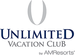 logo-unlimited-vacation