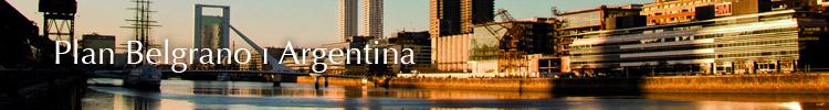 legislacion-argentina2