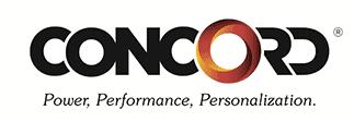 patrocinadores-concord