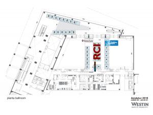 plano westin actualizado 14 abril