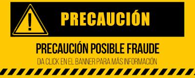 warnings_espanol