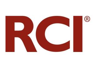 RCI-big-300x225