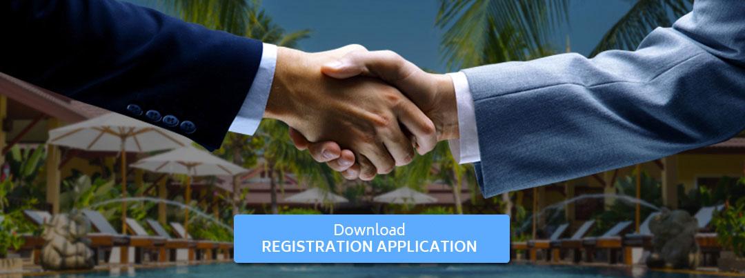 contentImage-download-registration