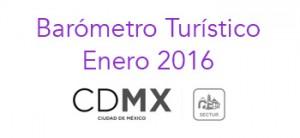 estudios-cdmx-2016-01