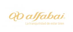 patrocinadores-alfabai