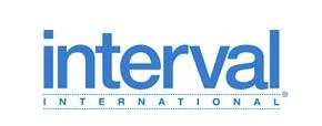 patrocinadores-interval