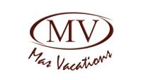 Mas Vacations