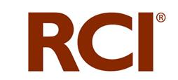 patrocinadores-rci