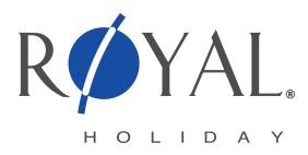 patrocinadores-royal