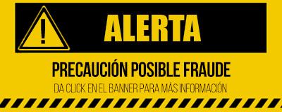warning_espanol2