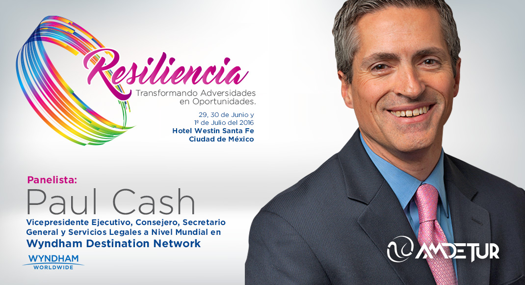 carrusel-convencion-2016-paul-cash