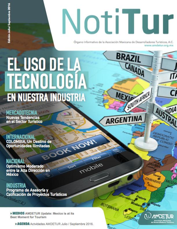 notitur-2016-septiembre-portada-th