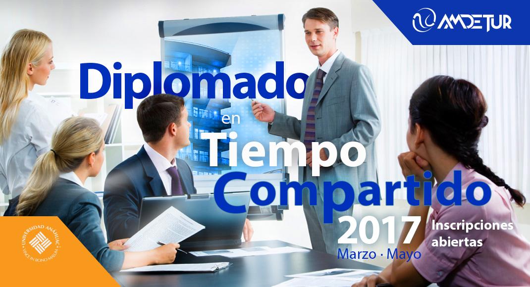 carrusel-diplomado-2017-2