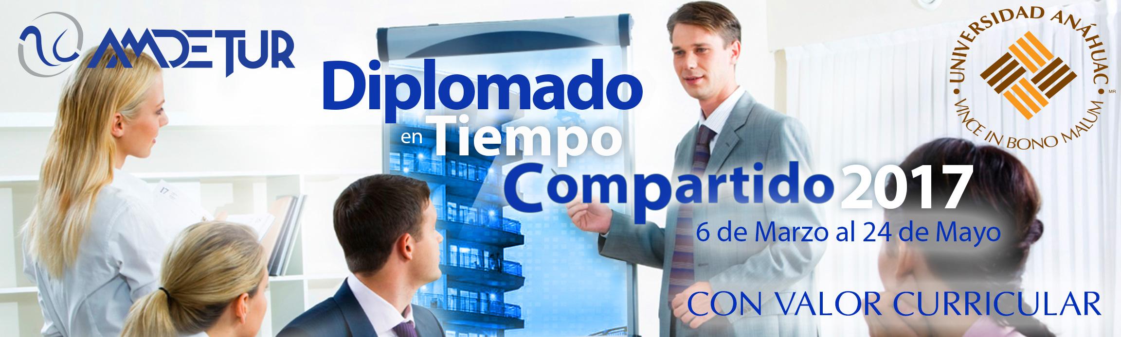 cabecera-diplomado-2017-bis
