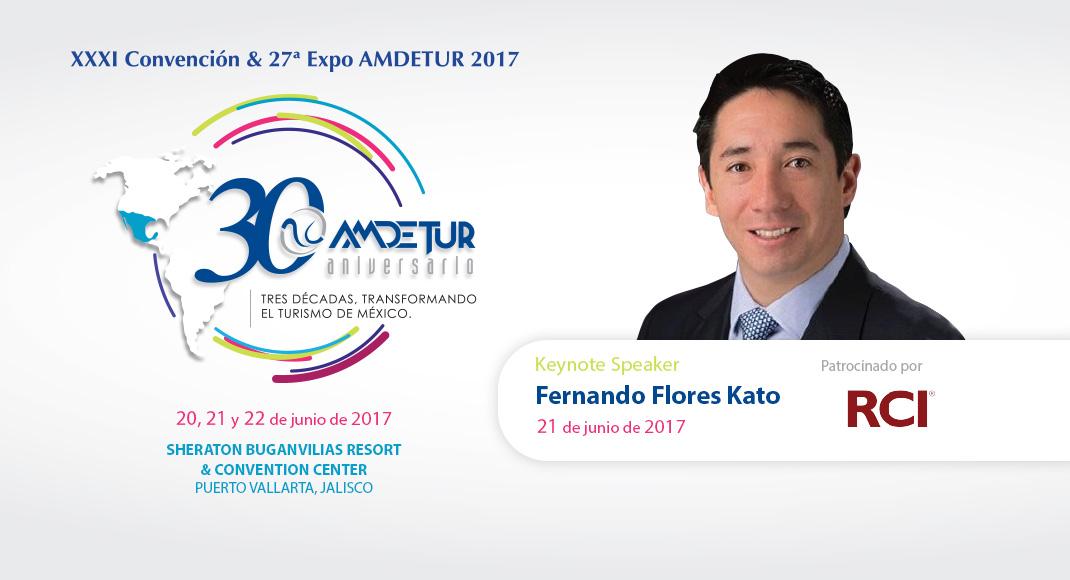 carrusel-keynote-speaker-2017-kato
