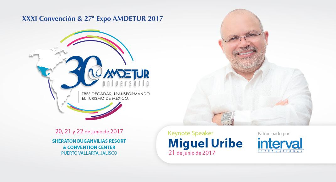 carrusel-keynote-speaker-2017-uribe