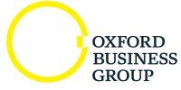 OBG_Master_Logo