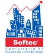 logo-softec